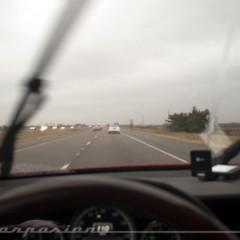 Foto 7 de 28 de la galería roadtrip-pasion-usa-parte-4-1 en Motorpasión