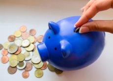 La cuesta de septiembre es más llevadera en estas regiones (gracias al ahorro)