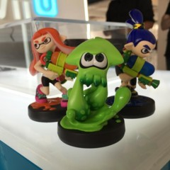 splatoon pc