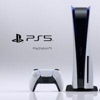 Sigue aquí el evento de PS5 con todas las novedades sobre la nueva consola de Sony [finalizado]