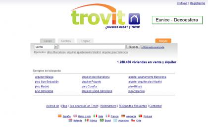 trovit2.png