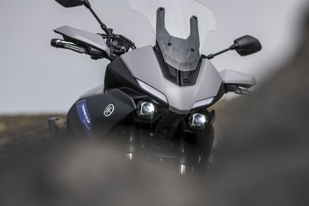 Yamaha Tracer 700 2020 016