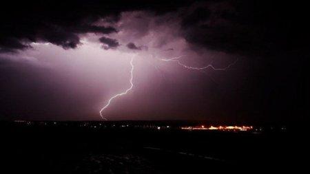 Rayos y tormentas solares, cuando la naturaleza bloquea Internet