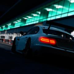 Foto 34 de 49 de la galería project-cars-nuevas-imagenes-2013 en Vida Extra