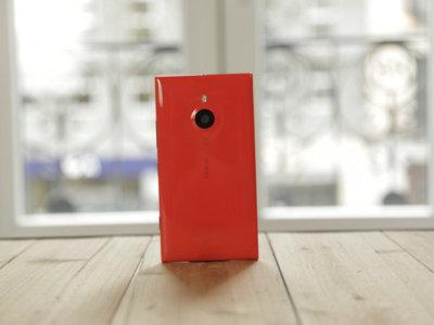 ¿Puedo actualizar mi Windows Phone a Windows 10 Mobile? Aquí tiene la lista completa