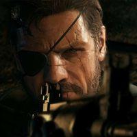 'Metal Gear Solid V: The Phantom Pain' y 'Vanquish' serán los juegos gratuitos en mayo para Xbox One
