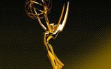 Ceremonia de los premios Emmy en AXN