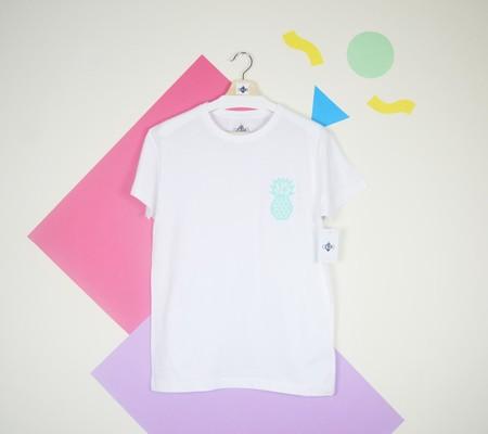 Camiseta Chuic