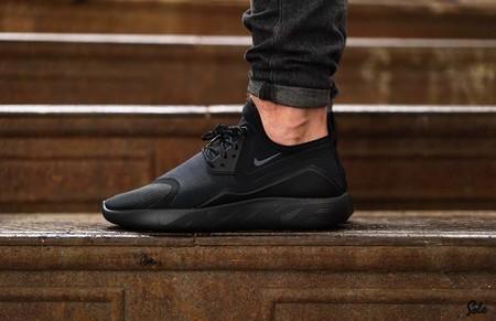 Nike Lunarcharge 05