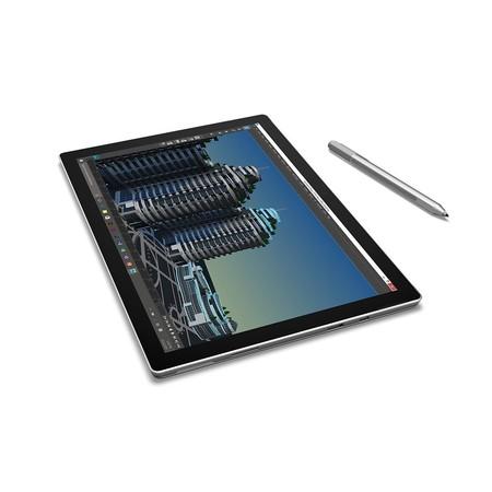 Surface Pro 4 de rebaja
