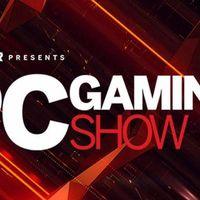 El PC Gaming Show confirma la fecha y hora en la que tendrá lugar en el E3 2019