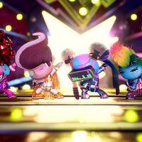 Sackboy: Una aventura a lo grande ya dispone de modo cooperativo online y 10 niveles nuevos a los que jugar con tus amigos