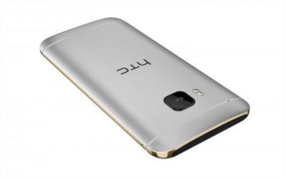 ¿Cuánto espacio libre tendremos en los nuevos Galaxy S6, S6 Edge y HTC One M9?