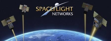 Spaceflight quiere que puedas alquilar tu propia estación de satélites