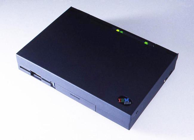 Thinkpad700c 1