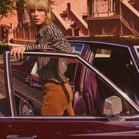 Ni los 80 ni los 90, Zara vuelve a rescatar la década de los 70 para su última colección
