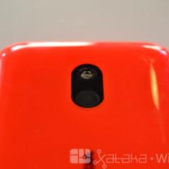 Foto 11 de 15 de la galería nokia-lumia-620-primeras-impresiones en Xataka Windows