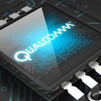 Snapdragon 830 podría tener un CPU con ocho núcleos Kryo