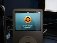 Actualización de software 1.0.2 para los nuevos iPod nano y classic disponible