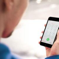Cómo grabar llamadas con iPhone: aplicaciones y legalidad