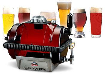 Haz cerveza en casa
