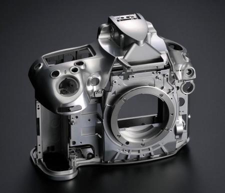 La D800S de Nikon ya parece tener fecha: el próximo 26 de junio