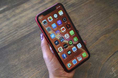 """iPhone XR, análisis: el iPhone """"más barato"""" de esta generación quizá sea el suficiente para todos"""