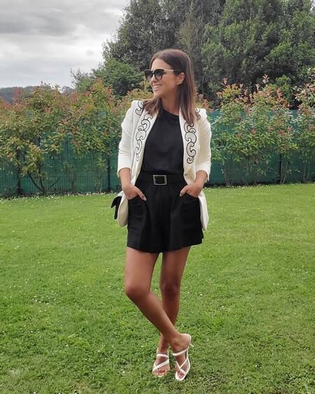https://www.trendencias.com/moda-famosas/paula-echevarria-nos-confirma-su-ultimo-estilismo-que-looks-dos-piezas-arrasan-este-verano