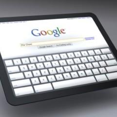 Foto 4 de 7 de la galería mockup-del-tablet-os-de-google en Genbeta
