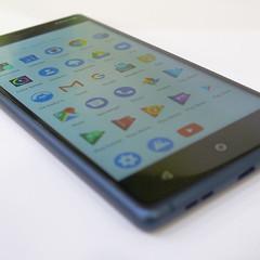 Foto 8 de 16 de la galería nokia-3-primeras-impresiones en Xataka Android