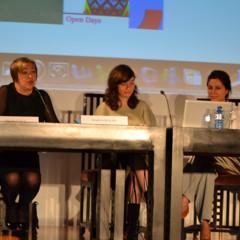 Foto 23 de 74 de la galería segundo-dia-de-las-ii-jornadas-sobre-blogs-de-moda en Trendencias