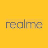 RealmeOS será el sustituto de ColorOS en los teléfonos de Realme, según su CEO