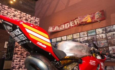 Ridehvmc Freeman Racing Ducati 6