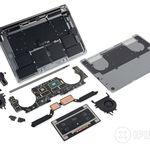 """Apple luchará contra el """"derecho a reparar"""", pero... ¿puedo reparar yo mis dispositivos hoy mismo?"""