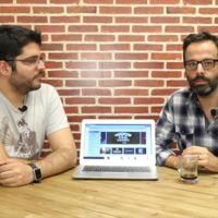 Chrome OS: ¿para quién y qué tipo de usos tiene?