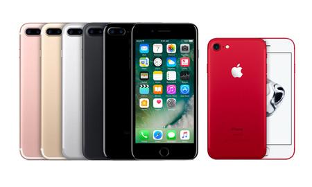 Iphones7