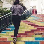 Las mejores ofertas de zapatillas de running en Los 8 Días de Oro de El Corte Inglés: Adidas, Asics y Nike más baratas