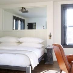 Foto 4 de 28 de la galería the-dean-hotel en Trendencias Lifestyle