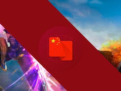 China se toma en serio los juegos para Android: seis ejemplos para entender el cambio