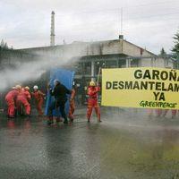 Garoña cierra definitivamente: El Gobierno no renovará la licencia de la centra nuclear más polémica de los últimos años