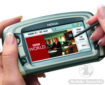 Nokia 7710 2