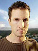Darren Aronofsky podría dirigir 'The Fighter', con Matt Damon y Mark Wahlberg