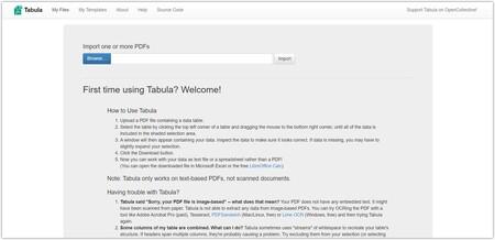 Import Tabula Google Chrome 2020 10 02 18 08 0