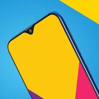 Samsung Galaxy M10 y M20: sus especificaciones al descubierto en su manual de usuario
