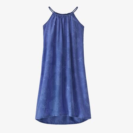 https://eu.patagonia.com/es/en/product/womens-june-lake-swing-dress/75180.html?dwvar_75180_color=CCBE&cgid=womens-dresses-skirts