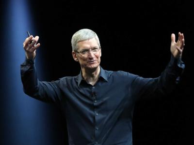 Apple declara oficialmente su intención de entrar en el sector del automóvil: Rumorsfera