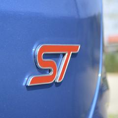 Foto 9 de 20 de la galería ford-edge-st-prueba en Motorpasión México