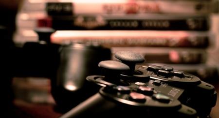 El consumo en el sector del videojuego en España desciende de nuevo en 2013