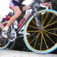 Algunos puntos a tener en cuenta antes de subirnos a la bici