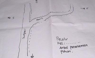 La localización geográfica es una cuestión de corto plazo